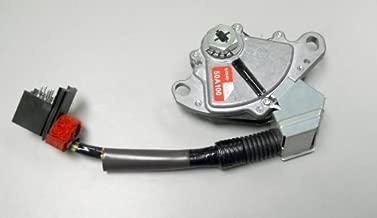 Genuine Volvo 1993-1997 850 PNP Neutral Safety Switch #9466012 NEW OEM