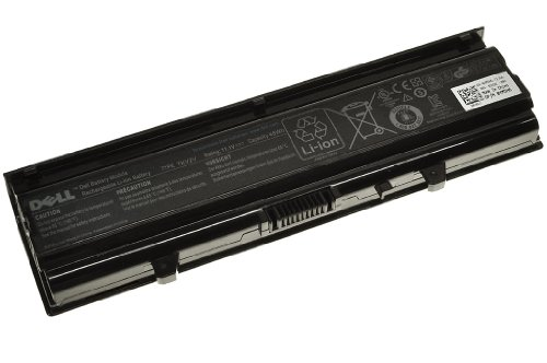 Dell Battery Primary 48WHR 6C, YM5H6