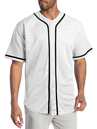Dreamville Baseball Jersey for Sale