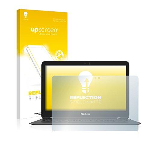 BROTECT Matt Displayschutz Schutzfolie f/ür Asus ZenBook Flip 13 UX362FA matt - entspiegelt, Kratzfest, schmutzabweisend
