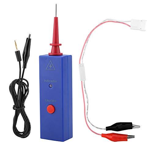 Lamp- en tv-achtergrondverlichtingstester, 12V-tester, CCFL LED LCD-tv-scherm, achtergrondverlichting-lampentester voor het testen van het LCD-scherm, CCFL-reclameborden, enz.