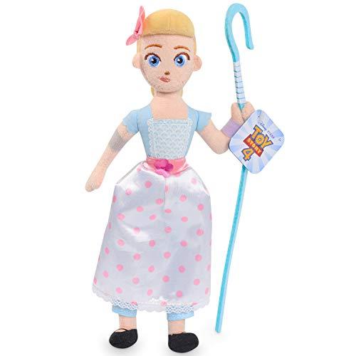 "Toy Story 4 Small 8"" Plush - Bo Peep"