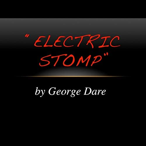 George Dare