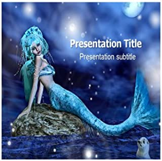 Powerpoint Templates Animated