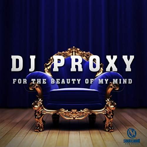 DJ Proxy