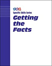 Getting the Facts, Book D