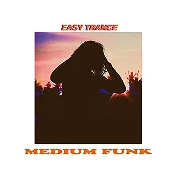 Medium Funk