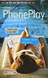 Phoneplay - Tome 2 (2)
