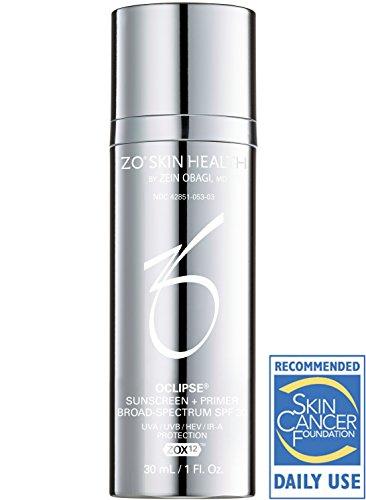 Price comparison product image ZO Skin Health Oclipse Sunscreen Primer SPF 30 1oz / 30ml