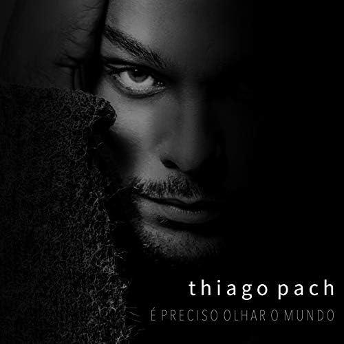 Thiago Pach