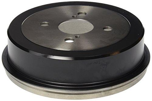 Centric Parts 122.44032 Premium Brake Drum