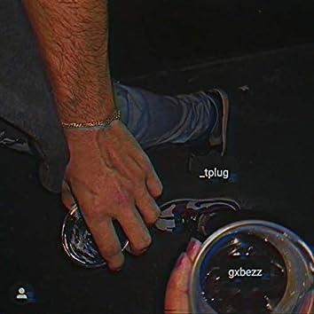 Jordan (feat. Gxbez)