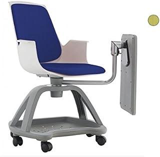 Amazon.es: sillas pala - Sillas de oficina / Sillas y sofás ...