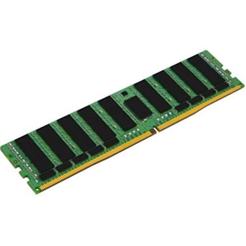 Kingston KTD-PE426LQ/64G 64 GB Load-Reduced, ECC DDR4 Memory for Dell EMC PowerEdge C6420, R640 - Multi-Colour