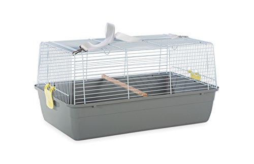Prevue Pet Products Universal Pet Carrier