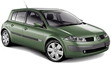 Amazon.es: Renault Megane 2004