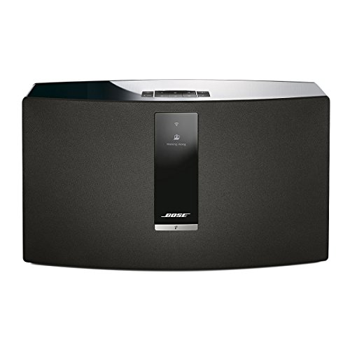 Bose SoundTouch 30 Serie III Sistema Musicale Wireless,...