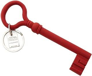 Areaware Key Keychain, Brick