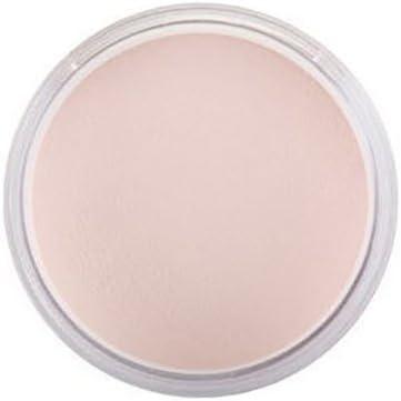 2021 Mallofusa high quality Matte Loose Face Powder, Silky popular Makeup Setting Powder Medium Color 0.524 OZ online
