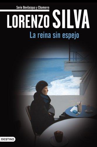 La reina sin espejo eBook: Lorenzo, Silva: Amazon.es: Tienda Kindle