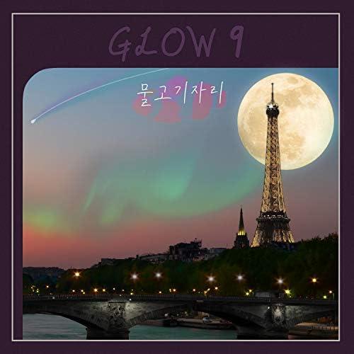 Glow 9