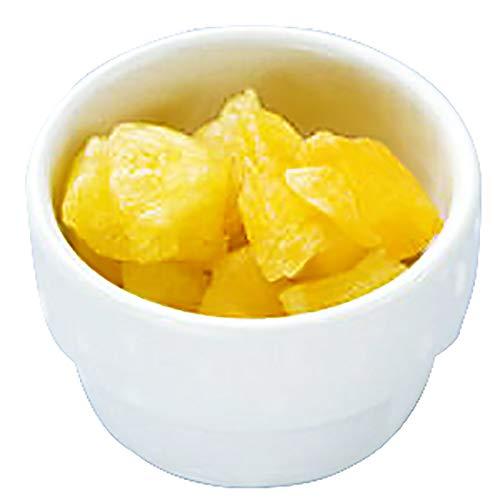 【 業務用 】 ドライパイナップル ハイランド種 スライス 1kg ドライフルーツ ドライ 乾燥 フルーツ パイナップル パイン