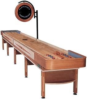 Best homemade shuffleboard table Reviews