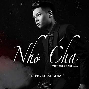 Nho Cha