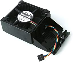 Dell Optiplex GX620 SFF W/Speaker Fan Assy.