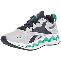 Reebok Zig Elusion Energy Cross Trainer Unisex Shoes