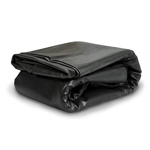 Aquascape 85009 EPDM 45 Mil Rubber Liner