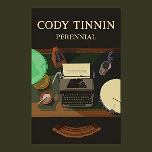 Cody Tinnin