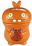 Uglydoll Keksdose Cookie jar
