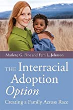 Best the adoption option Reviews
