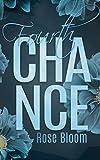 Fourth Chance (Chance Reihe 3)