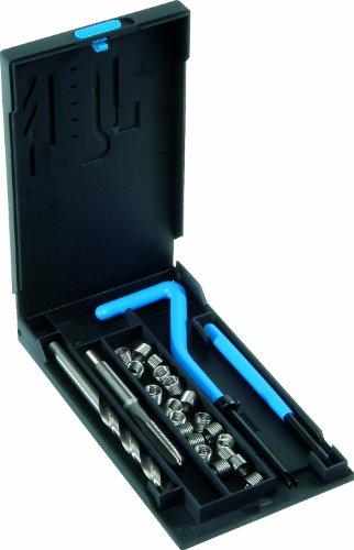 Gewinde-Reparatur-Stz. M8 x 1,25 V-Coil