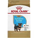 Royal Canin Yorkshire Terrier Puppy Breed Specific...
