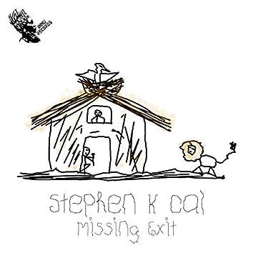 Missing Exit