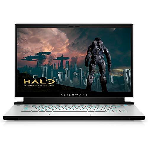 Compare Alienware m15 R3 (Alienware M15 R3) vs other laptops