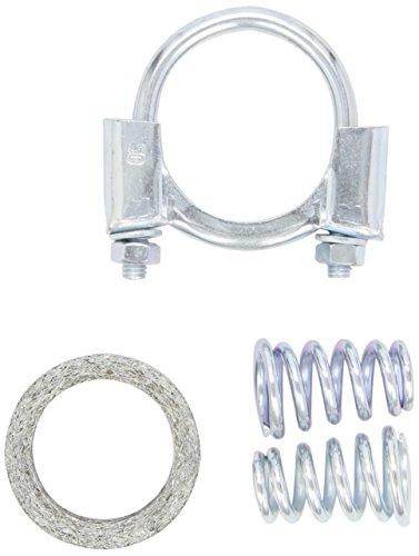 Bosal 091-674 Kit d'assemblage, silencieux