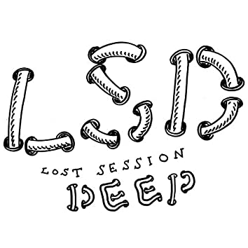 Lost Session Deep