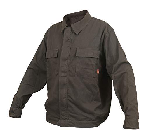 Iturri 70006271_380 Cotex F-200 beschermende kleding, laboratoriumbescherming