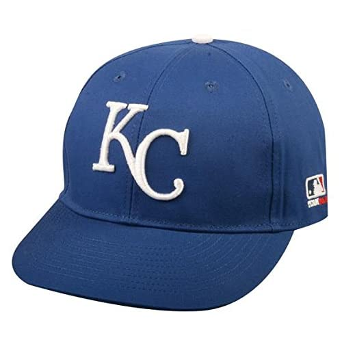 online store fdd6a 2d859 Kansas City Royals Youth MLB Licensed Replica Caps   All 30 Teams, Official  Major League