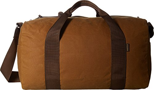 Best Fathers Day EDC Gifts: Filson Field Duffel Bag Small