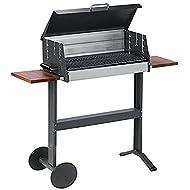 Dancook 5600 Box Barbecue 62