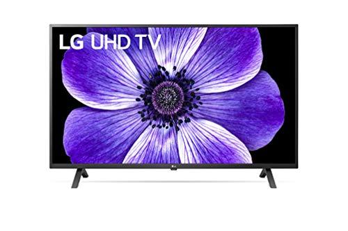 Smart Tv 43 Pulgadas Lg  Marca LG