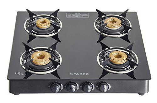 Best 4 Burner Gas Stove in India Review 22