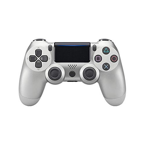 Manette sans Fil DualShock 4 pour Playstation 4