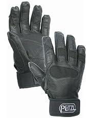 Petzl–CorDEX Plus, guantes para escaladores