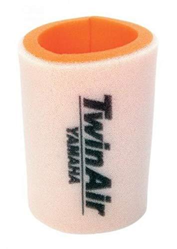 Mousse de filtre à air Twin Air pour quad Yamaha 300 Grizzly Après 2013 152611